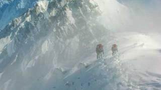 ダーク・ダックス - 雪山讃歌
