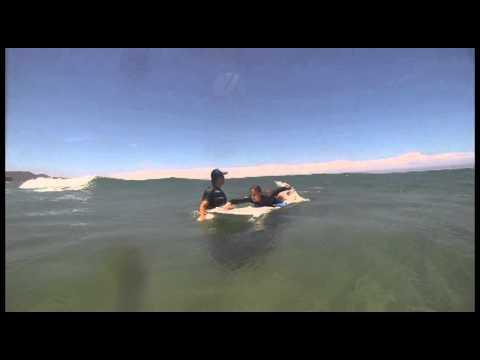 Cerritos Surf Club By La Estancia Vacations