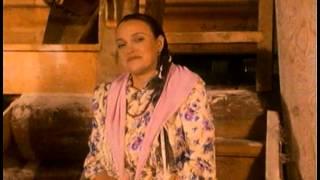 Надежда Кадышева - Ой, калина(, 2013-01-20T13:44:41.000Z)