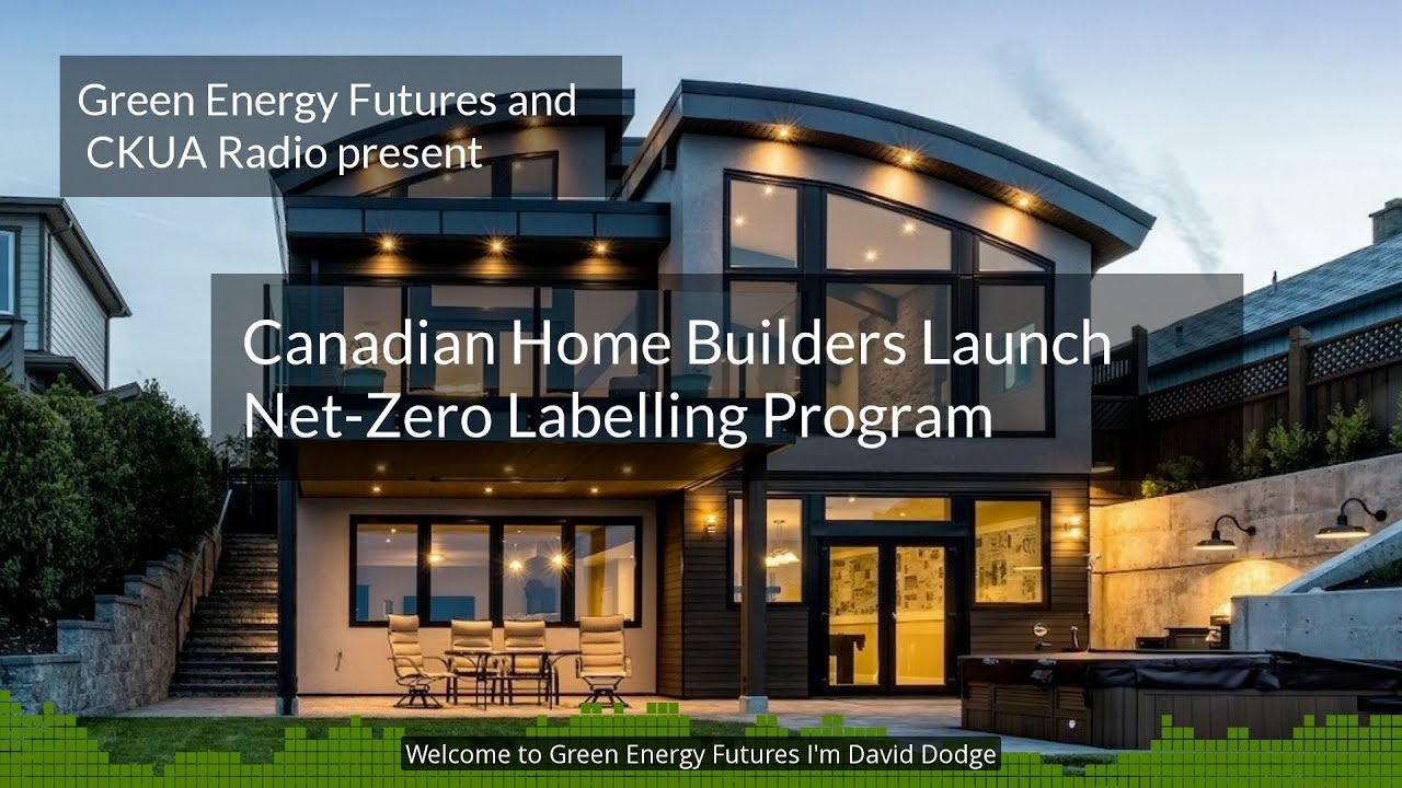 194. Home builders emce net-zero with new labelling ... Zero Energy Home Plans Canada on netzero home plans, net zero home plans, natural light home plans, green home plans, home design plans, one-bedroom cottage home plans, vintage home plans, renovation home plans, earth sheltered home plans, house plans, hillside home plans, sustainable home plans, mountain cabin plans, solar energy home plans, residential home plans, independent energy home plans, zero carbon home plans, super energy efficient home plans, earthship home plans,