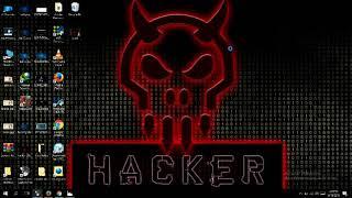 Hacking Class part 1 Balochs tricks