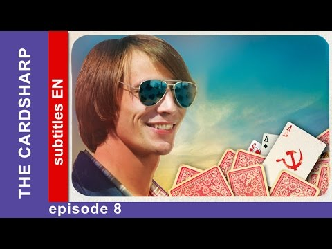 the-cardsharp---episode-8.-russian-tv-series.-starmedia.-criminal-drama.-english-subtitles