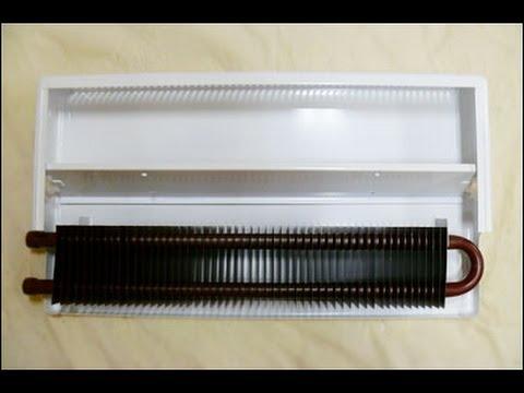 Самодельные радиаторы для теплообменника Паяный теплообменник Sondex SL333 Черкесск
