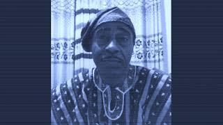 Midnight Music Mix: Vasti Jackson w:Bonus Footage