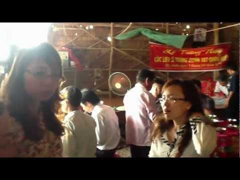 Tìm mộ liệt sỹ tại Long An 27-7-2012 IMG_0339.MOV