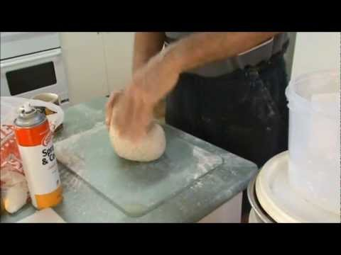 Home Made Onion & Poppy Seed Bread Rolls / Hamburger Buns.