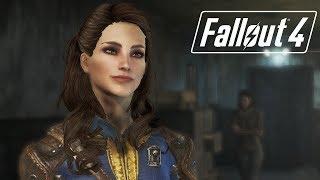 Новое Оружие - Лучшие МОДЫ Fallout 4 #3