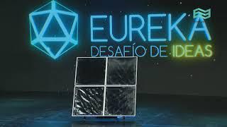 Eureka II: SOLARTEMP, APOLO, SER - Canal Encuentro