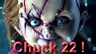 Mc Chuck 22 - Eles Serão Lembrados (LANÇAMENTO)