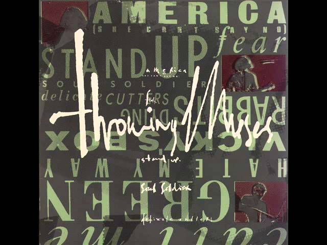 throwing-muses-call-me-vertigo60