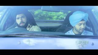 Urban Turban Official Trailer-1