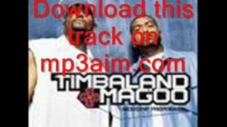 Timbaland - Fantasy (Feat. Money) (Presents: Shock Value)