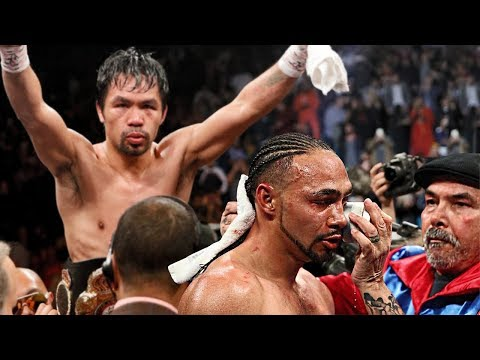 manny-pacquiao-vs-keith-thurman-|-full-fight-day-schedule-july-20