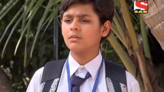Baal Veer - Episode 306 - 20th November 2013