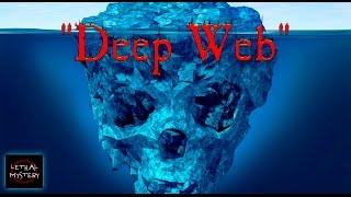 Qué es la Deep Web, cómo entrar, sus niveles y sus peligros