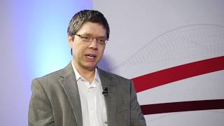 What are the next steps for liposomal chemotherapy delivery and CPX-351?