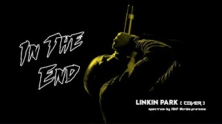 in the end - Linkin Park [Avee Player]™