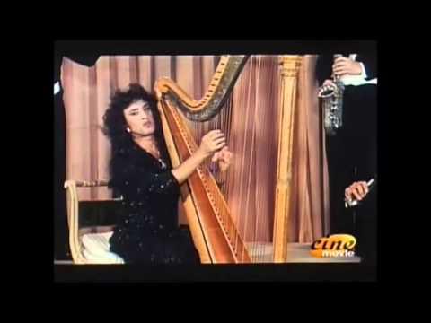 Grand Hotel Eccelsior - L'orchestra filarmonica di Boston