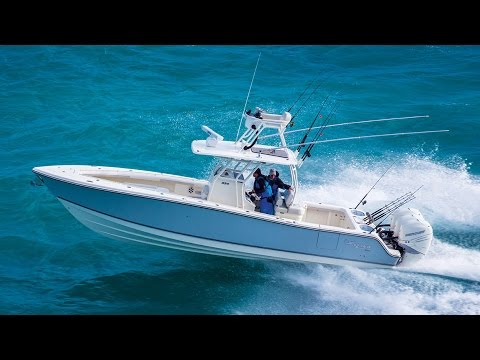 Original Mako Marine Boat Parts and Accessories Online Catalog ... on color boat wiring diagram, bass boat wiring diagram, easy boat wiring diagram, vintage boat wiring diagram,