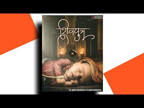 chatrapati-shivaji-maharaj-whatsapp-status-|shivaji-maharaj-status|shivaji-maharaj-status-video