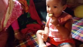 Funny Baby Eating Fails - Fun and Fails Baby Video
