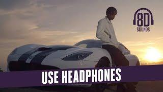 Wiz Khalifa See You Again Ft Charlie Puth 8D Audio