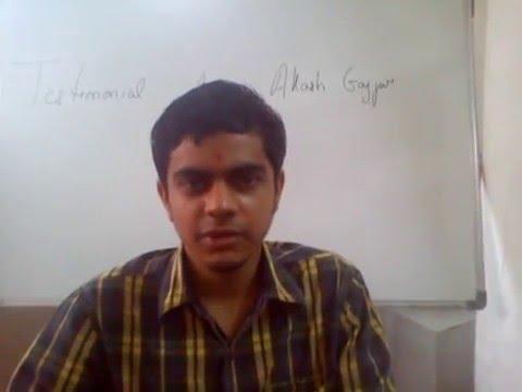 Spoken English Class in Maniangar, IELTS Coaching,TOEFL Class, English Speaking Class, GRE, GMAT,