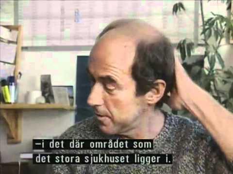 Lutz Taufer im Interview