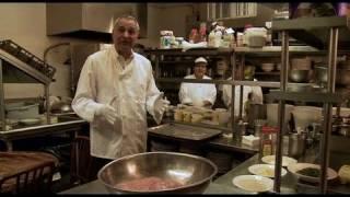Cucina Famiglia - Caffe Cielo - New York - Voyage.tv