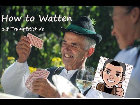 Watten Online