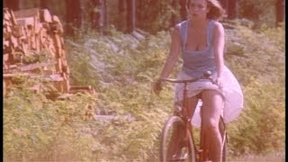 La Bicicleta De Charlotte Alexandra