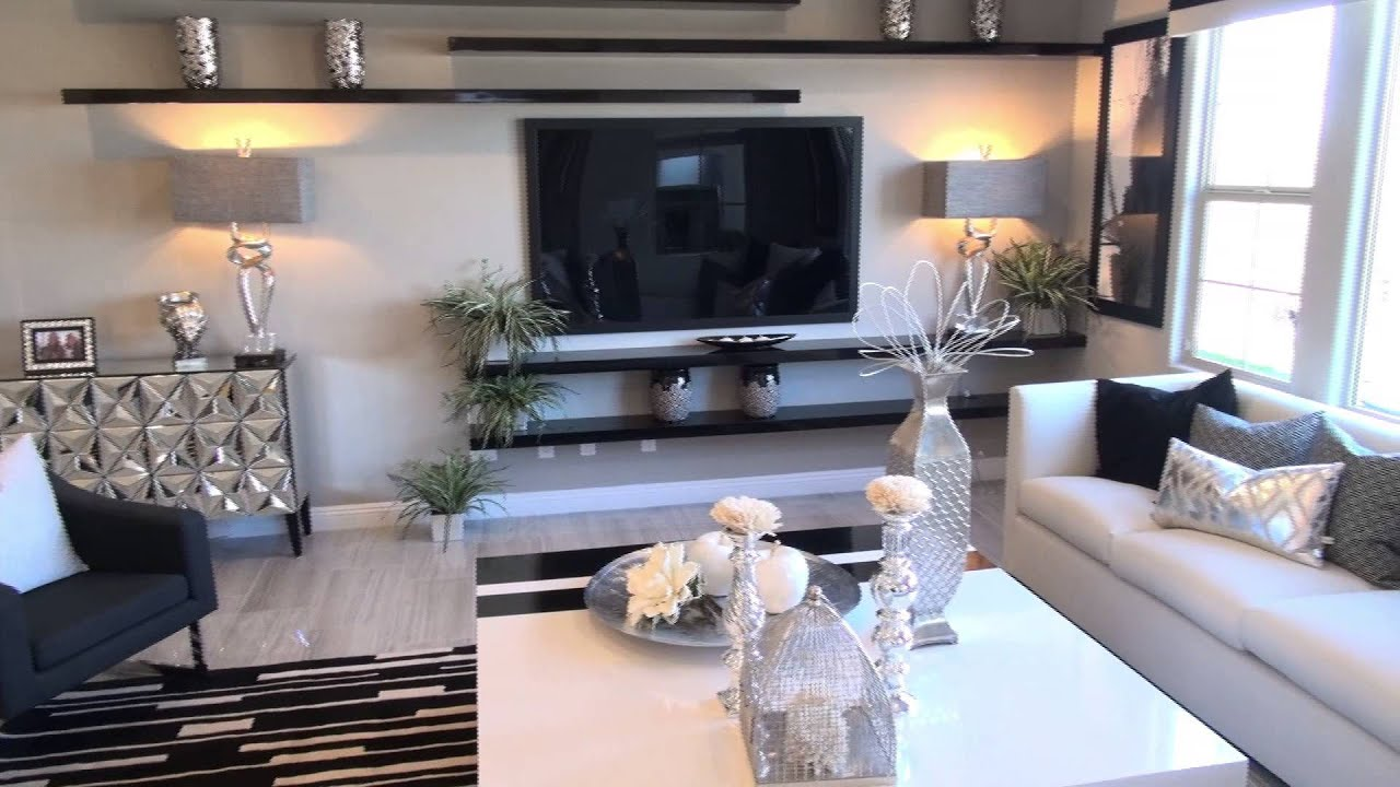 chelsea collection by woodside homes youtube