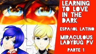 【Miraculous Ladybug PV 】Capítulo 1 Parte 1/2 (Español Latino)