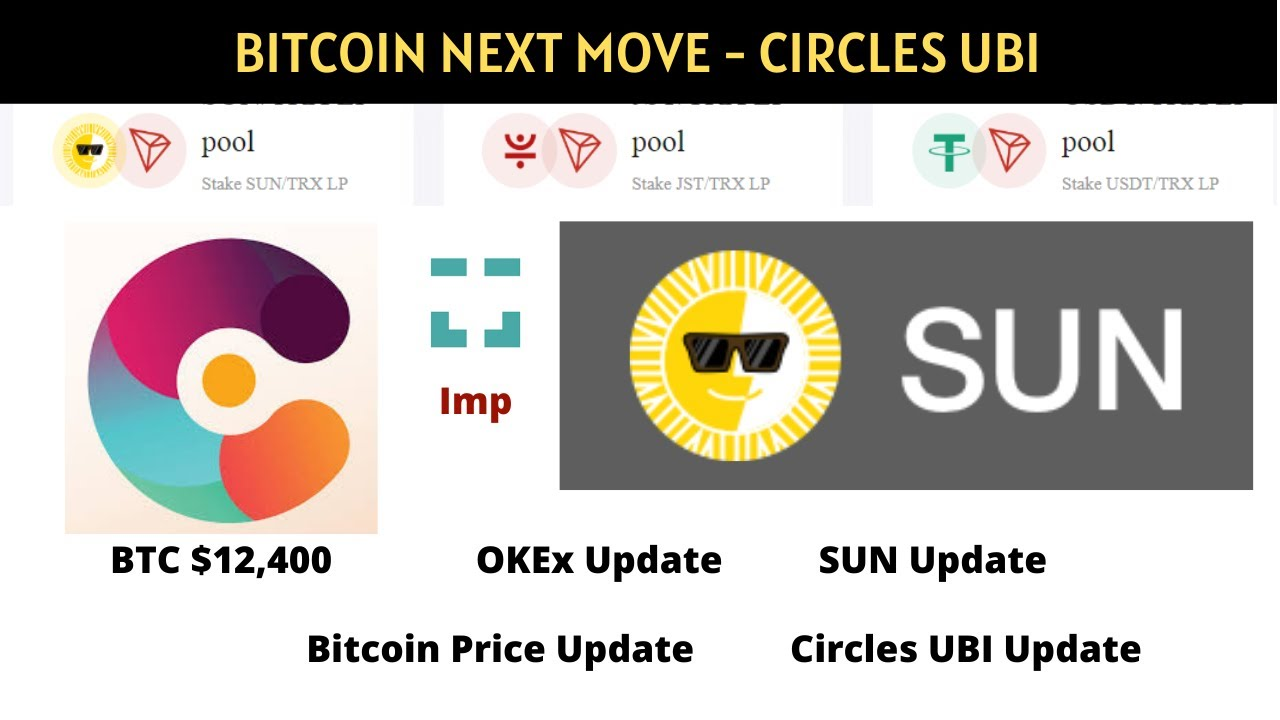 bitcoin lánc információ)