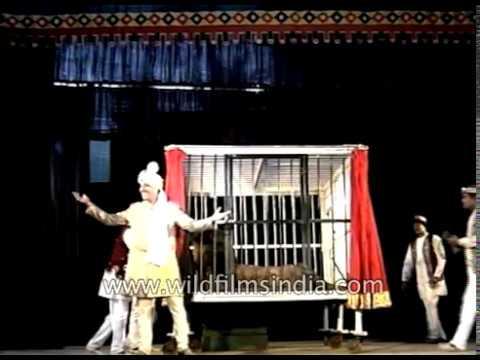 PC Sorcar - Epic Magic show in India