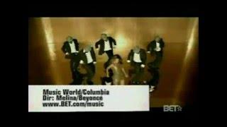 Mya Vs Beyonce (Dance)