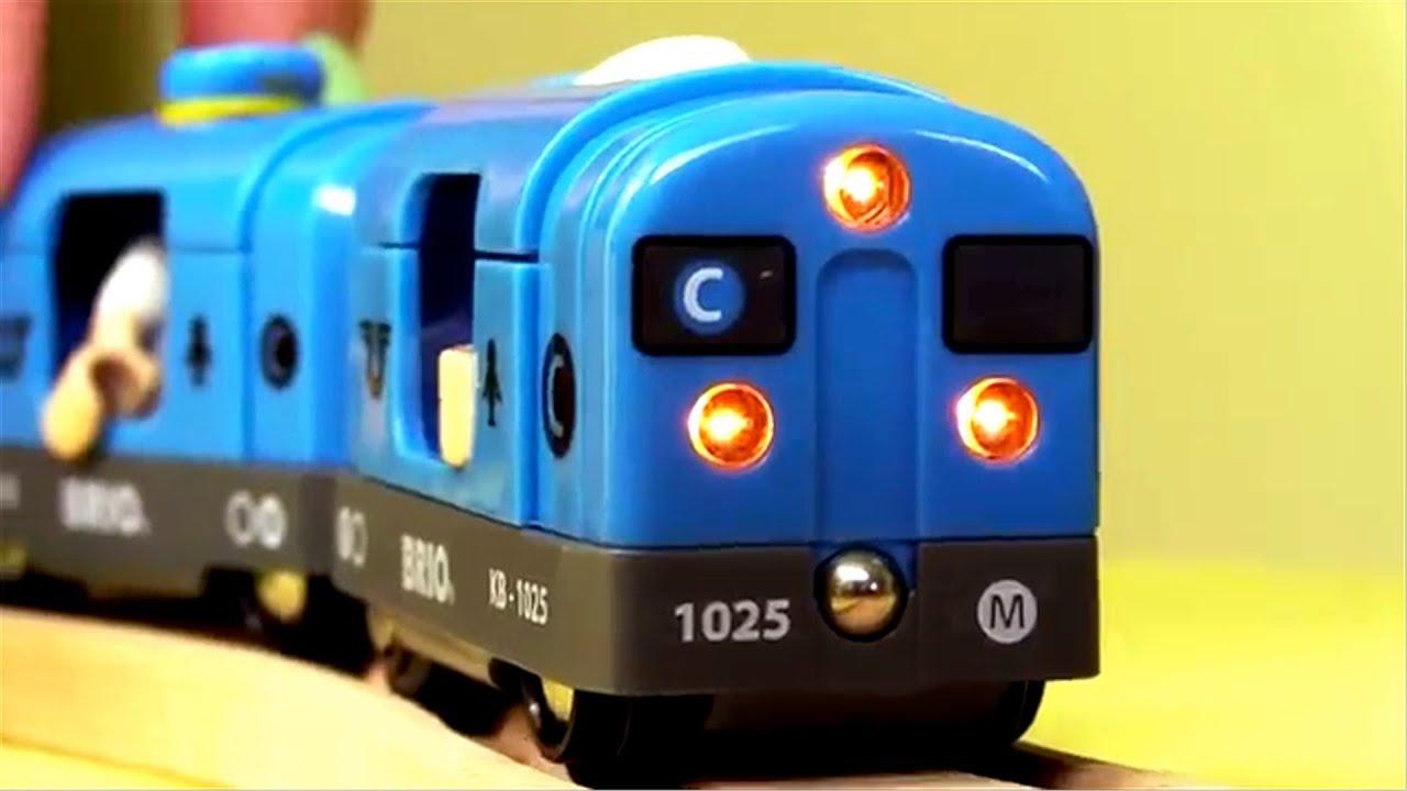 trenes infantiles aviones para nios carros para nios trains for kids youtube