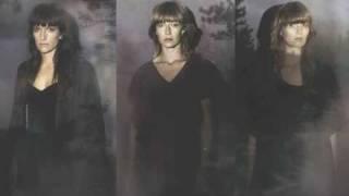 Giana Factory - Rainbow Girl (Radio Edit)