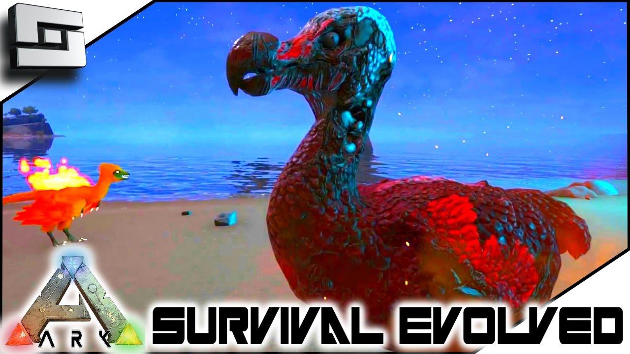 Modded ARK: Extinction Core E21 ( Ark Survival Evolved Gameplay ) U2014 Sl1pg8r    Daily Stuff And Things! U2014 Letu0027s Play Hub U2014 Game Walkthroughs, ...