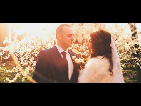 свадебное видео в дагестане