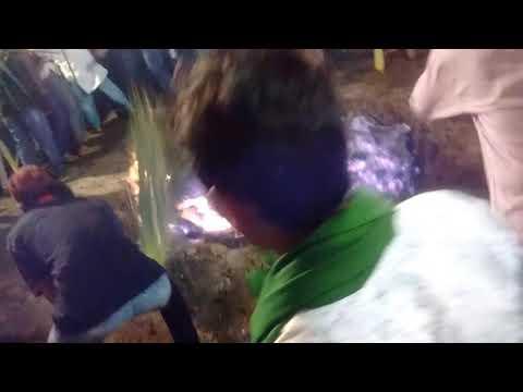 Moharram 9 khhan.ramanagaram