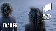 One Percent More Humid Trailer - Available on Digital 10/10 - Продолжительность: 103 секунды