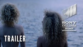 One Percent More Humid Trailer - Available on Digital 10/10