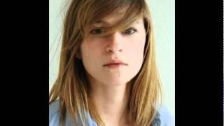 Claire Denamur - Rien de moi