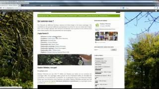 TUTO #2 Flandres TV et interactivité