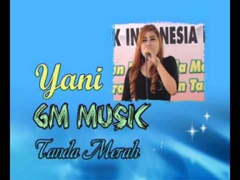 GM Music Jingkang Tanda Merah