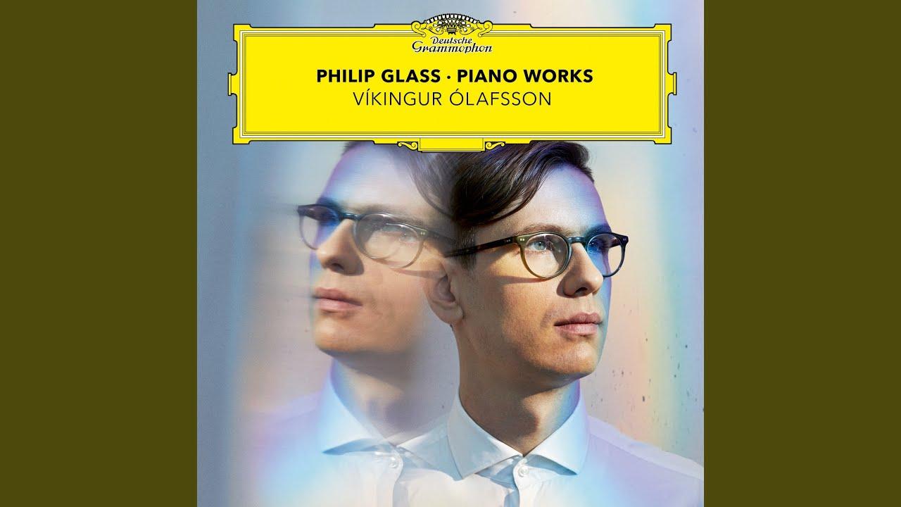 NPR Music's Top 10 Classical Albums Of 2017 : Deceptive