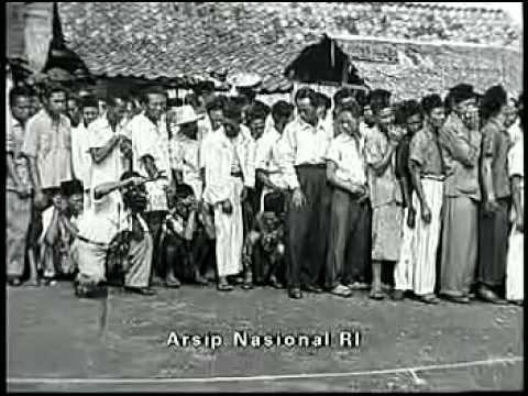 Sukarno Sang Pejuang & Pendiri Negara Kesatuan Republik Indonesia by Duwito Sambodo
