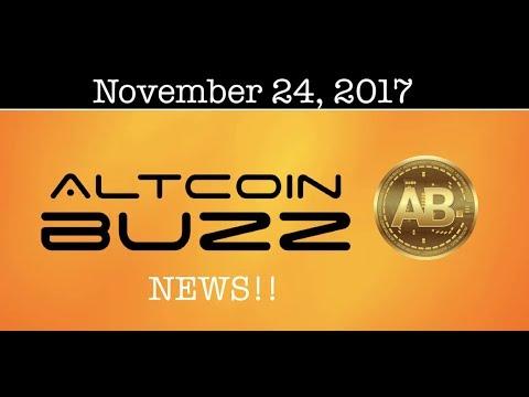 Altcoin News Bitcoin Diamond (BCD) Fork Done, Singapore (SGD) On Blockchain, ETH LTC ATH