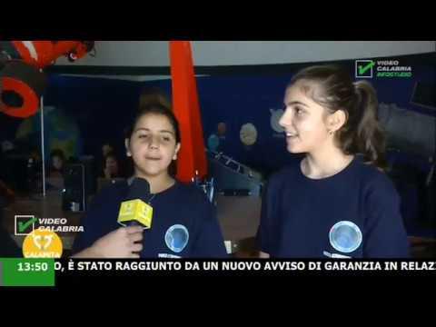 InfoStudio il telegiornale della Calabria notizie e approfondimenti - 28 Dicembre 2019 ore ore 13.30